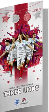 L'équipe national d'Angleterre. - Page 5 727556englishmanrcsccopainlebonchatcartedevoeuxthreelions
