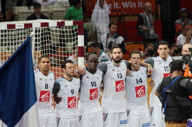 Mondial de handball 2015 [Qatar] 727640IMG8624c