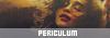 Periculum 727684periculumbouton1