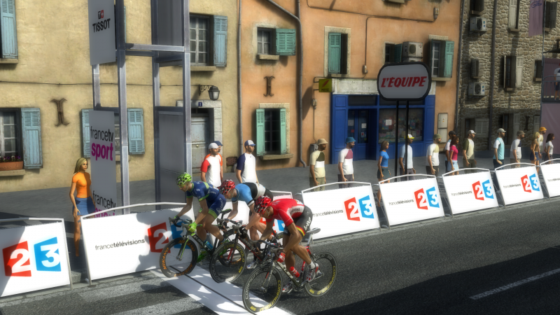Tour d'Italie - Page 24 727840PCM0019