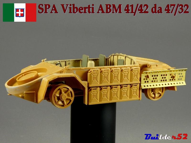 ABM 41/42  AT 47/32 - Italeri 1/35 728170P1030204