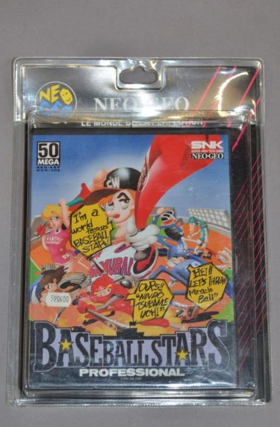 Jeux Neo-Geo AES sous blister 728222blister2
