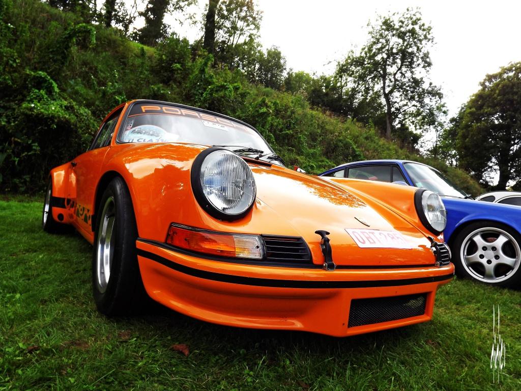 Photos rassemblement voitures anciennes - Doullens (80) 728403DSCF5128