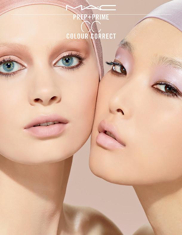 MAC Prep + Prime CC Colour Correct Collection 728411unnamed3