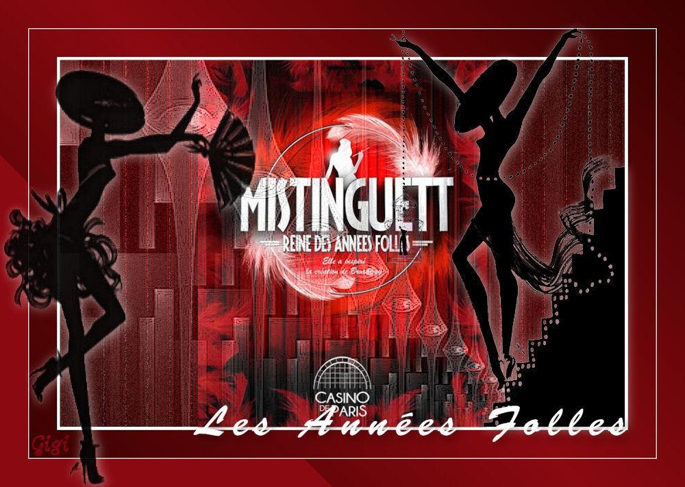 Mistinguett 7285291496