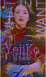 Un nouveau Kit pour YeiiKo-Chan ! ~  728799CommandekitpourYeiiko2avatar