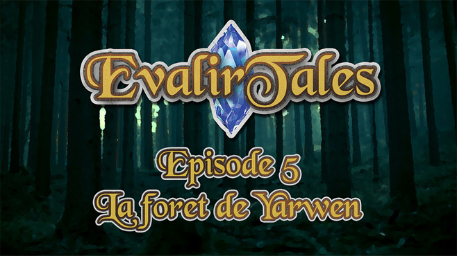 Evalir Tales Recrutement 1 voix masculine  7288705ff3a8f102d7e2915c41f586e60fe6000bd831