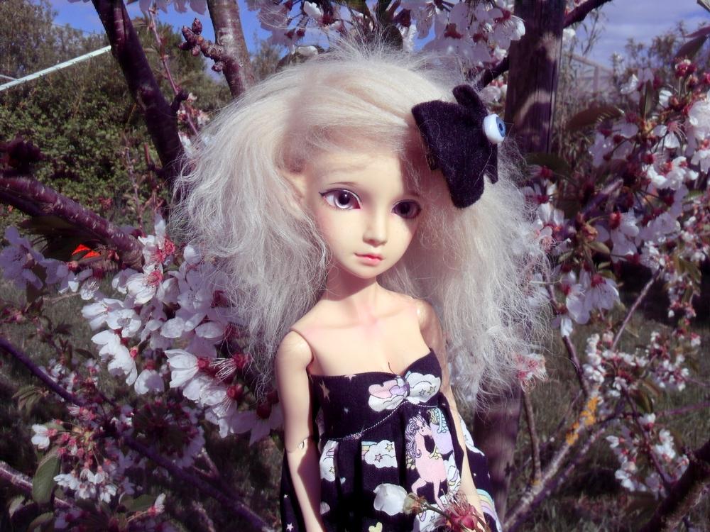 Elynn ♥ (Bobobie doll - Mei) 728881GEDC4270