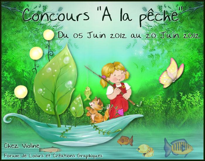 Chez Violine - Forum de Loisirs et Créations Graphiques - Page 3 729067Creachou050612ConcoursPche