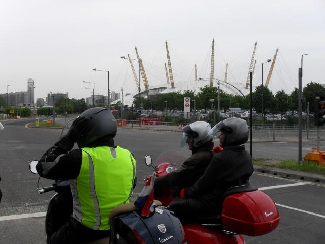 vespa world days 2012 - londre - 14-17 juin 729127London1417062012VWD201232