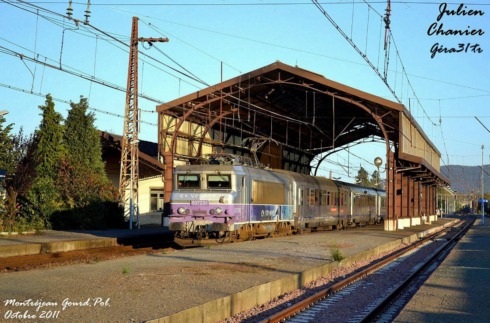 Pk 103,9 : Gare de Montréjeau-Gourdan-Polignan (31) - Page 3 729406montrejamodif