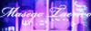Le chemin de Traverse 729426Sanstitre1