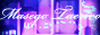 ♦ La Jungle Ilanî ♦ 729426Sanstitre1