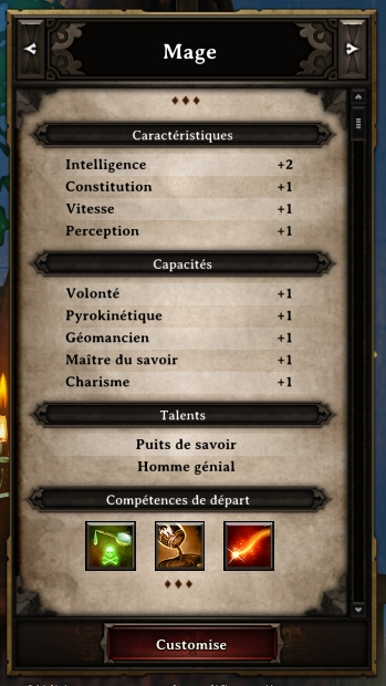 Divinity Original Sin : le RPG of the year selon Gamespot, on en parle ici ! 729569wizard