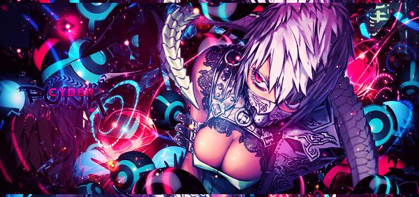 Signa ShK Mikasa ♪[Moyen~Photoshop] 729661cyberpunksignabyeluundra