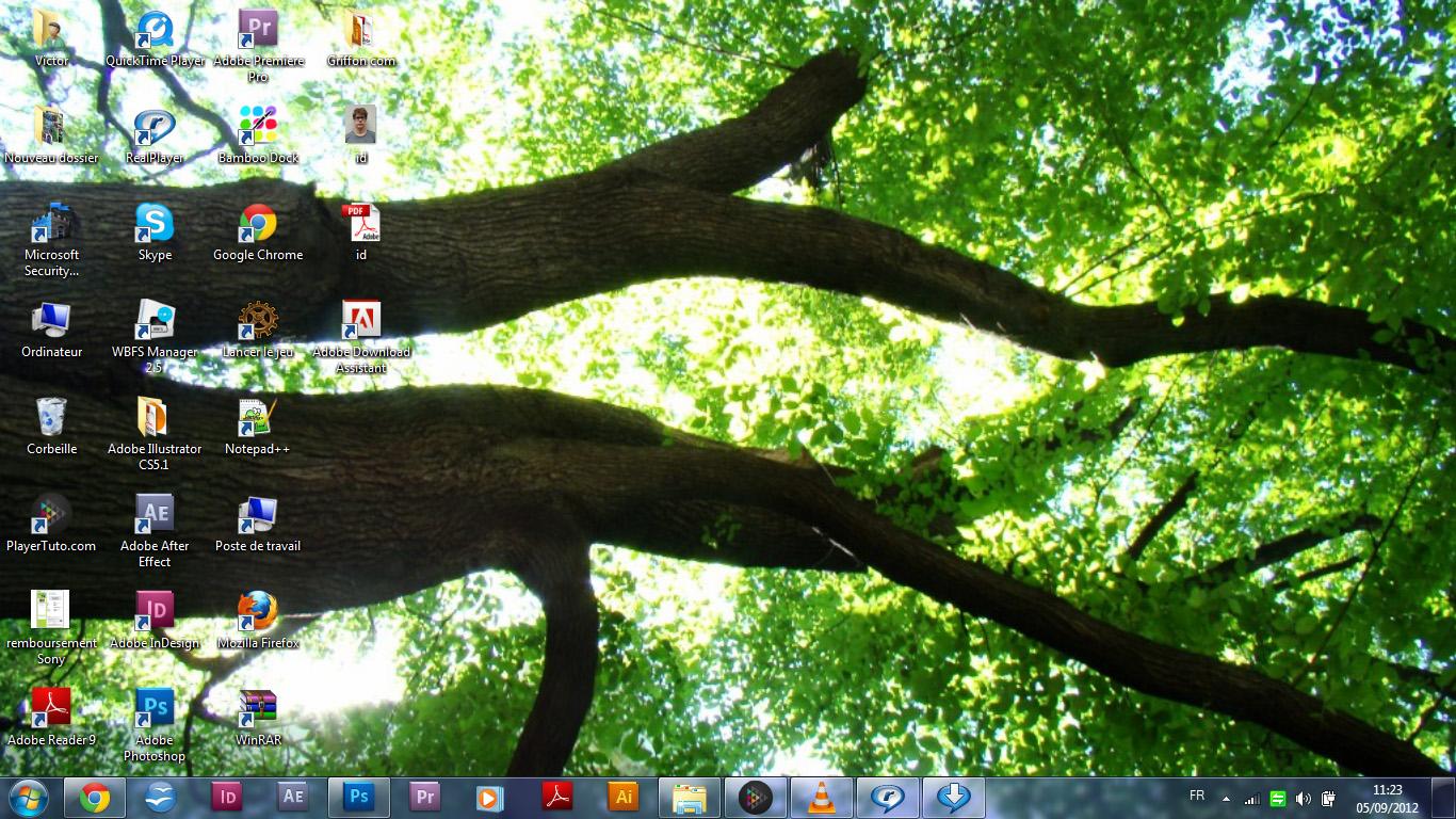 Votre fond d'écran - Page 6 729722Sanstitre4