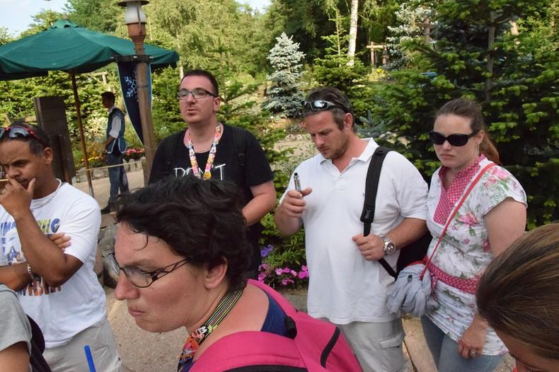 Trip-Report Meeting Estival 23&24 juillet 2016 729971DSC1925BorderMaker