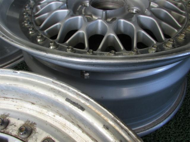 Mazda RX7 FC3S (restauration et preparation street) - Page 4 730204600x4502015091400145