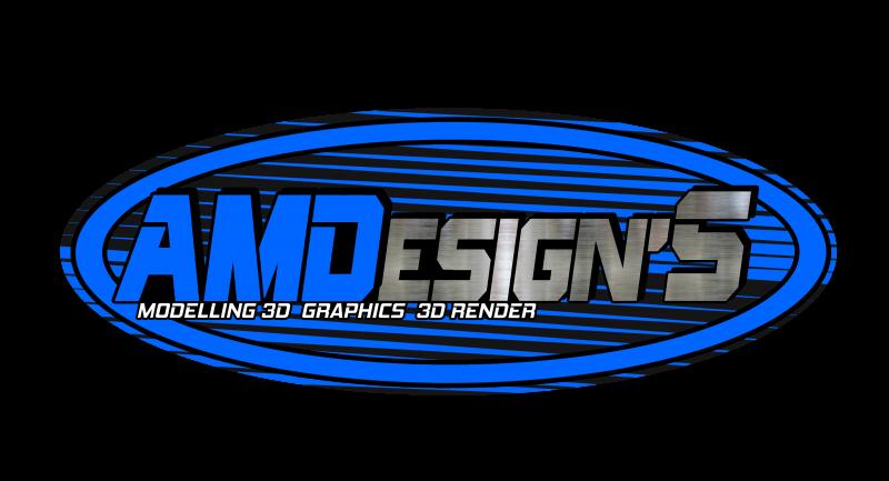 2017 Team BUD RACING By AMDesign'S 730526LogoAMDesignS4KByAMDftConceptgraff