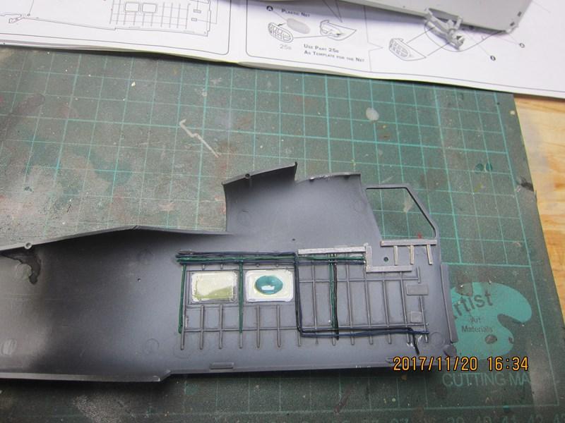 Wessex UH.5 1/48 Italeri 730553IMG4993Copier