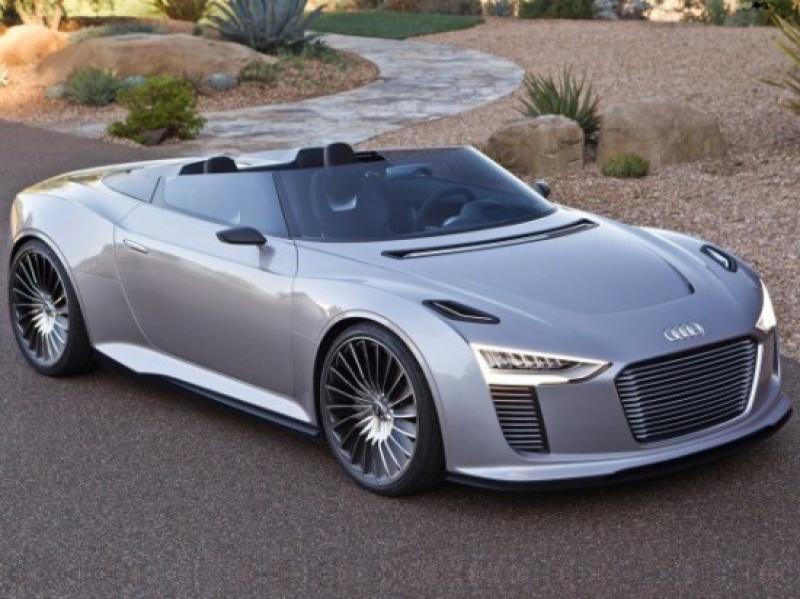 concept car  730744AudietronSpyderConcept20101590x442550x412