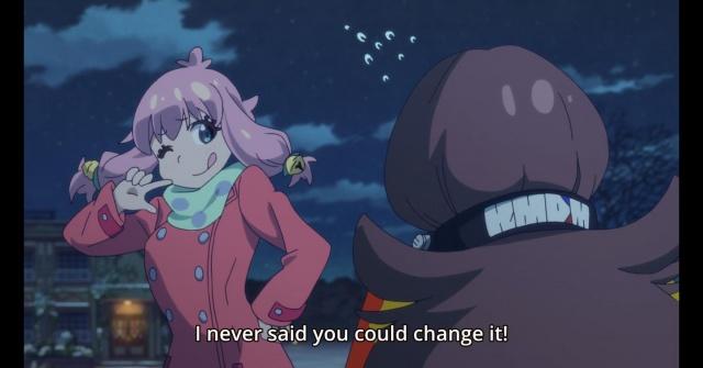 [2.0] Caméos et clins d'oeil dans les anime et mangas!  - Page 8 730969HorribleSubsPunchLine111080pmkvsnapshot101720150621191603