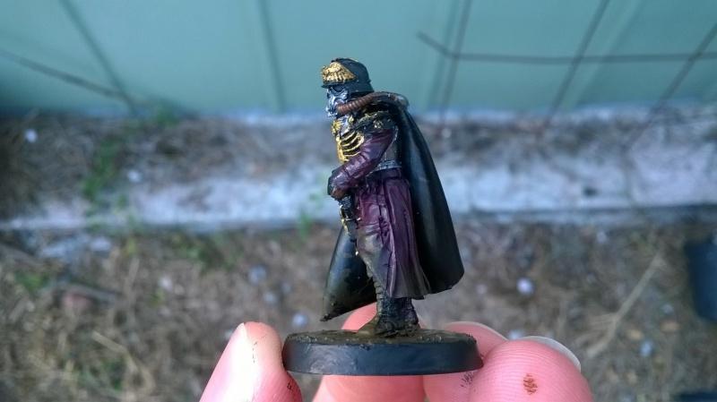 Death Korps of Krieg de Nico. ! 731036WP20140825025