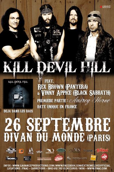 26.09 - Kill Devil Hill + Audrey Horne @ Paris 731086400x600KILLDEVILHILL