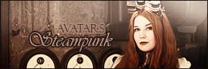Liste de choix de thèmes pour les concours d'Avatars - Page 12 731197avtarssteampunk1