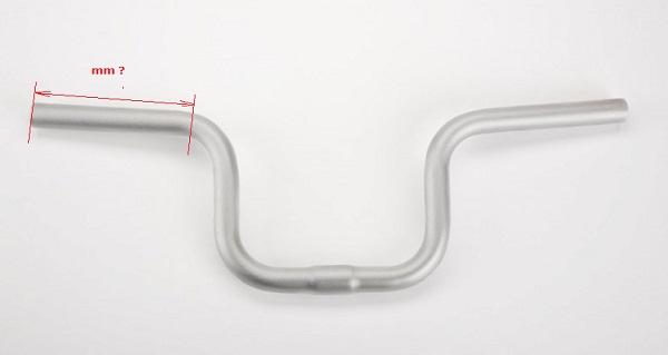 Poignées de guidon ergonomiques et extensions de poignée (bar-end) - Page 11 731224BromptonguidonMpr2017