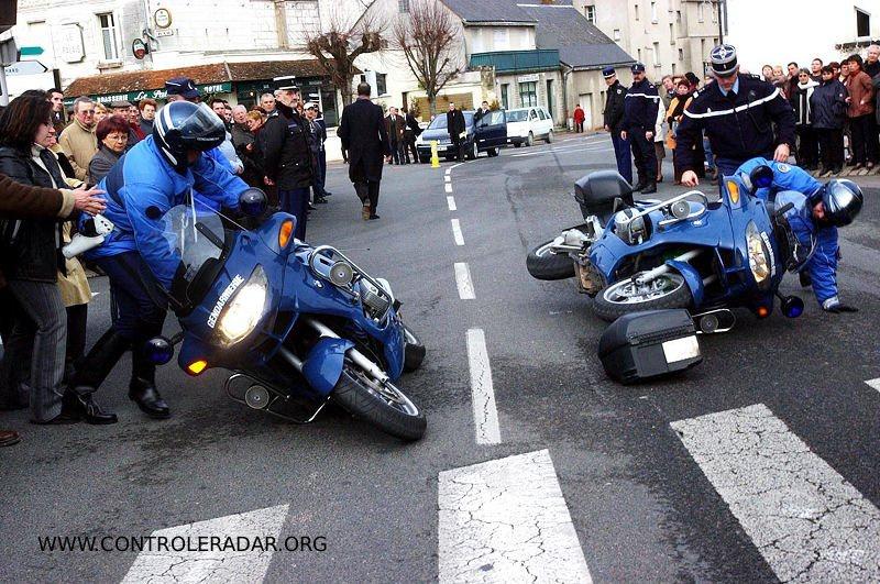 Humour en image du Forum Passion-Harley  ... - Page 3 731286photodrole07