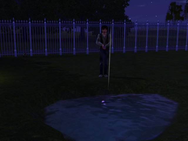 [En cours] (Sims 3) Zombie Challenge -  Jessie et Sammy 731372ZombieChallengeJessieetSammyimage37