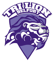 Trilion Belfort : Club de triathlon