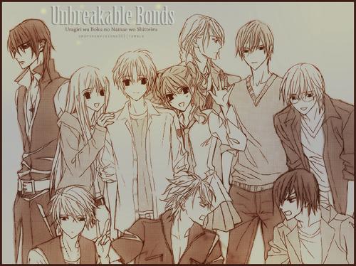 [Manga & Anime] ♦ Uragiri wa Boku no Namae wo Shitteiru 731712tumblrm5qbefx56p1rse6cco1500