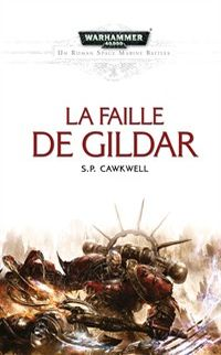 Sorties Black Library France juillet 2012 731721FRgildarrift200