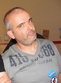 Hommage à Christophe Gayraud, papa de Nightmare Busters 731805crisse102
