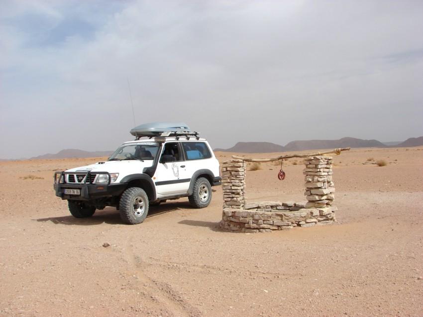 retour Maroc octobre 2013 - Page 2 731908025
