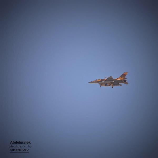 القوات الجوية الملكية المغربية - متجدد - - صفحة 2 732400CPrIc50UcAARil7