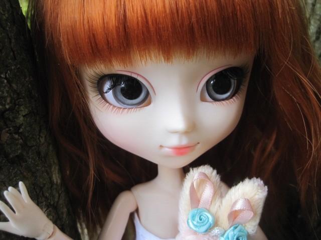 29/06 Nantes, 110 dolls 732818IMG3626