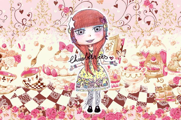Chocoberries (*´▽`*) 733189ChocoBerriesFB