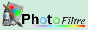 ESPACE PHOTOFILTRE STUDIO ET GRATUIT 733276photofiltrelogo