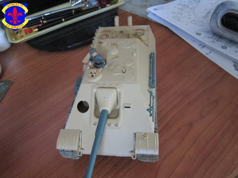 Jagdpanther par Pascal 94 733297IMG0919L