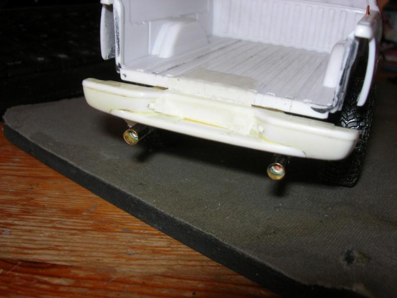 """Chevy Silverado'99 """"off road look"""" - Page 2 733543DSCN9943"""