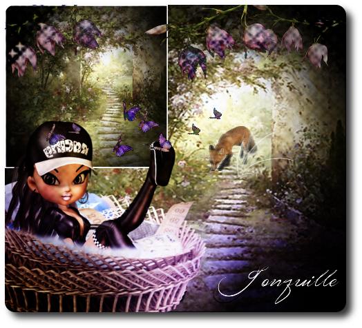 la vision du monde de jonquille - Page 9 73360035d