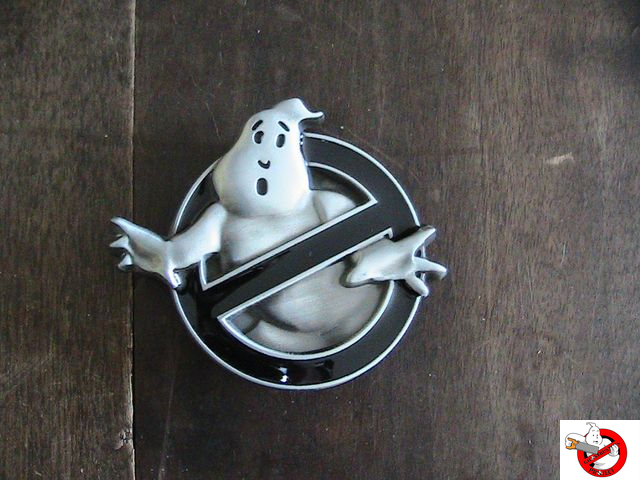 Collection privée de Ghostbusters Project 73396118