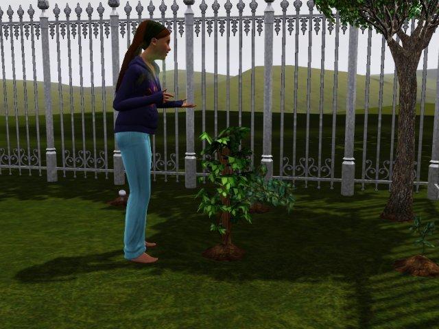 Zombie Challenge : Jessie et Sammy 734326ZombieChallengeJessieetSammyimage86