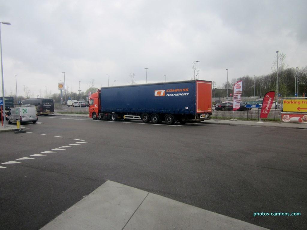 Compass Transport (Hardenberg) 734601photoscamions0906139