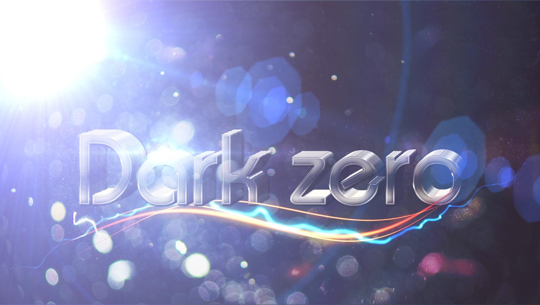 DarkZero Design' 734702Sanstitre2