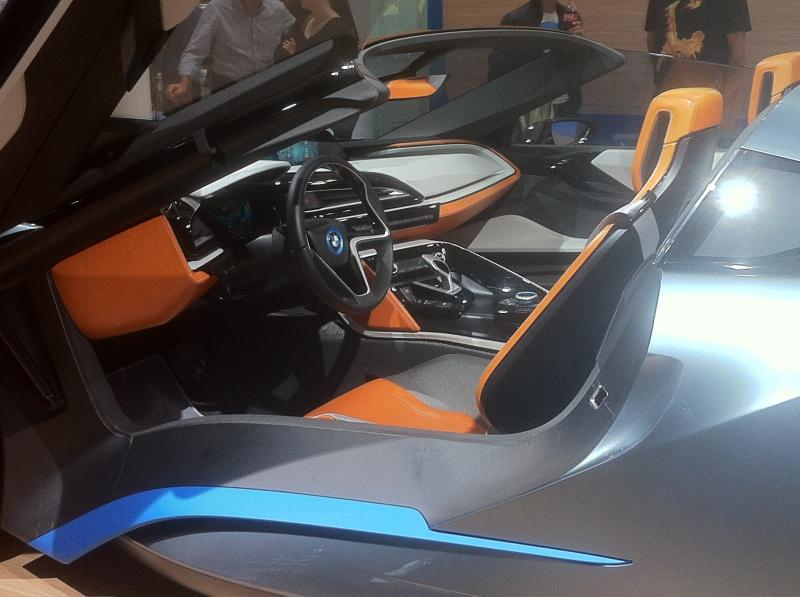 Salon de l'auto 2012 734734IMG1823