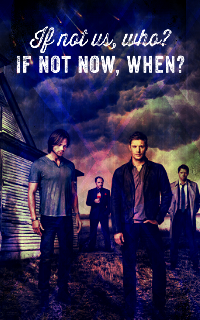Lost Angels 734958spn1